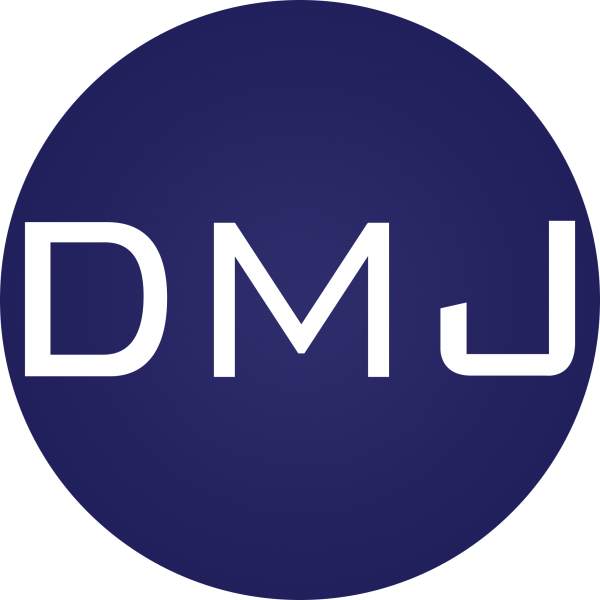 jining dmj machinery co.,ltd