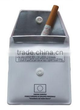Ash bag/ Cigarette ash bag
