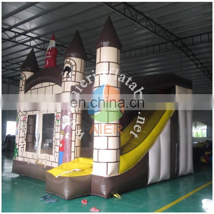 New bouncy castle for sale inflatable bouncers for toddlers