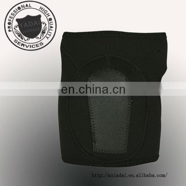 Airsoft military war game Neoprene knee pads elbow pads