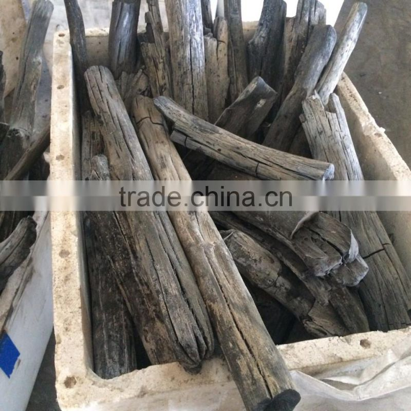 White Charcoal hight quatily in Viet Nam Image