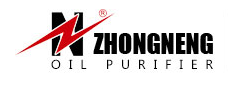 Chongqing Zhongneng Oil Purifier Manufacture Co.,LTD