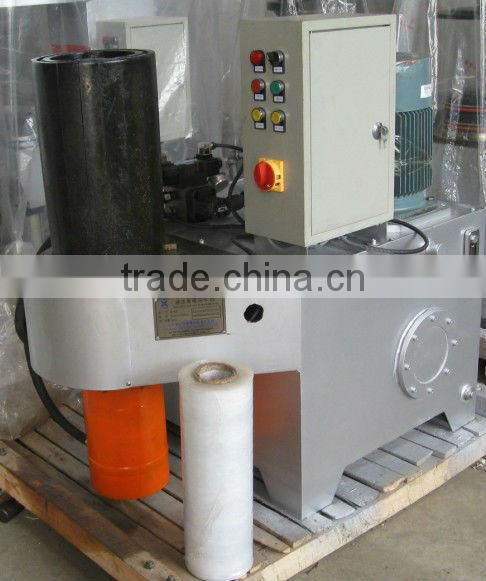 Pail can making machine/Conical can forming machine
