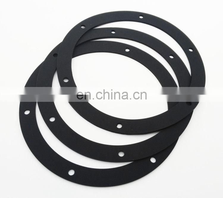 Top quality shower door rubber seal with best choice
