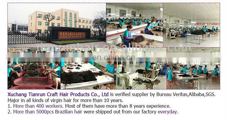 alibaba express human hair full lace wig cheap price hot selling products