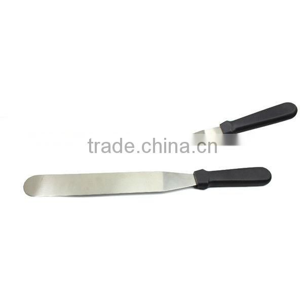 High quality kitchen equipment cooking shovel
