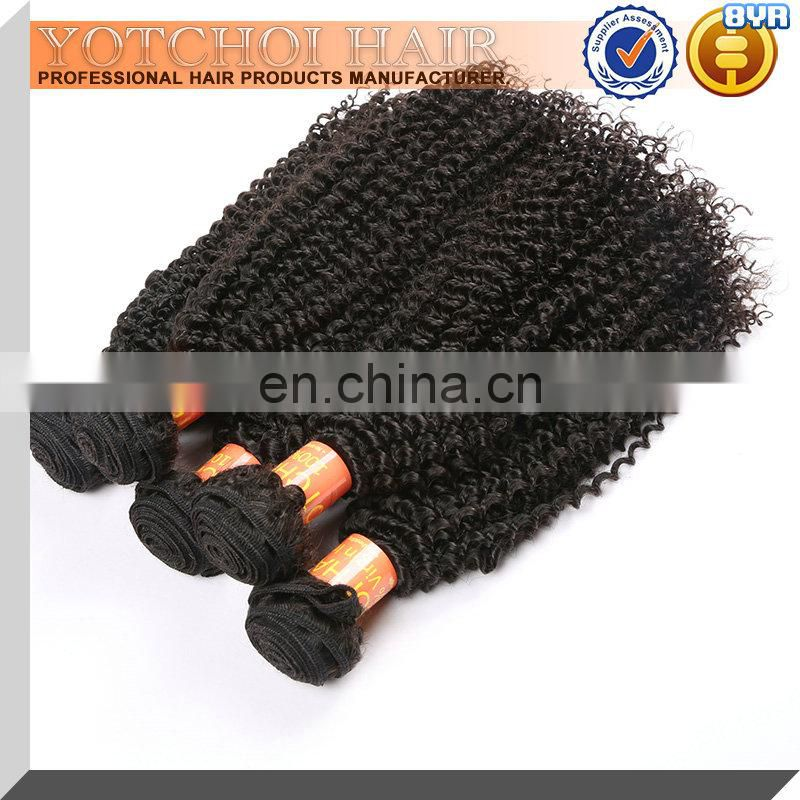 100% brazilian human hair cheap wholesale ebony hair south africa