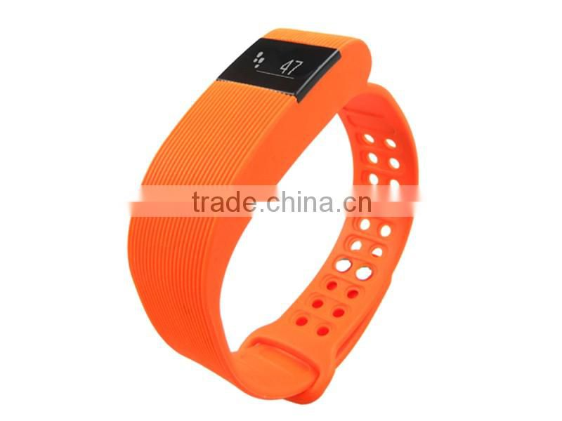 Bluetooth4 0 Cicret Bracelet Phone For Android And Ios Phone Id105