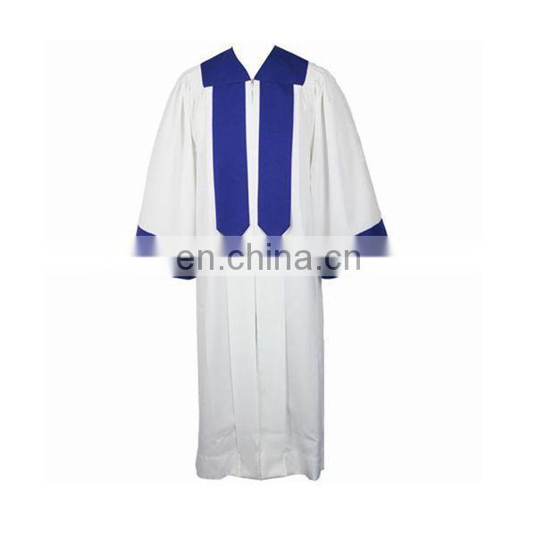 Custom Chorister Choir Robes /Church Choir Robe of Church Apparel ...