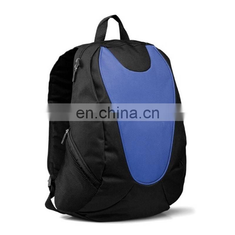 OEM factory cost day backpack leisure style