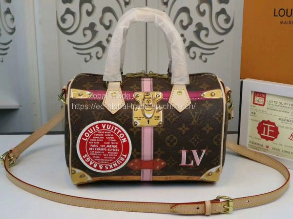 3b714ecfda16 ... Replica Handbags