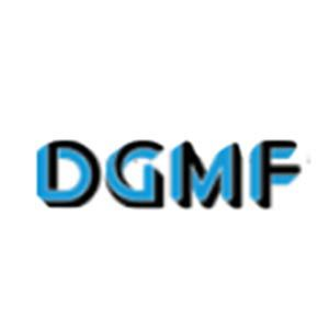 DGMF Mold Clamps Co., Ltd