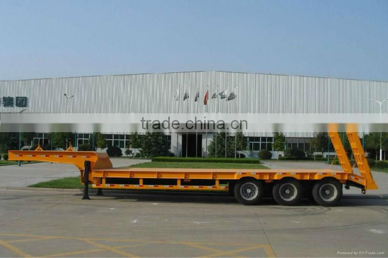 China sinotruk flatbed trucks for sale