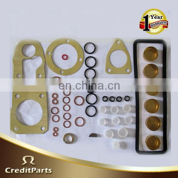 CRDT/CreditParts Denso Diesel Fuel Injection Pump Spare Parts1417 010 003/1417010003