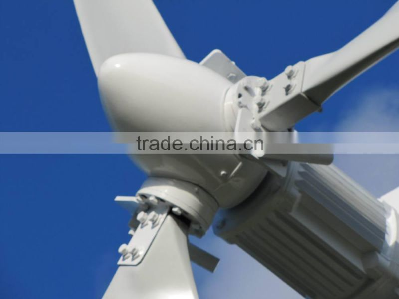 TOP! 1kw 2kw 3kw 5kw 10kw 20kw 25kw 30kw wind turbine for