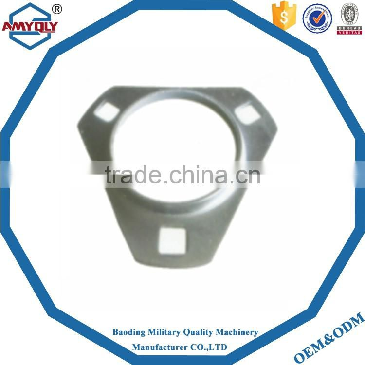 bearing housing,bearing holder,ball bearing bracket