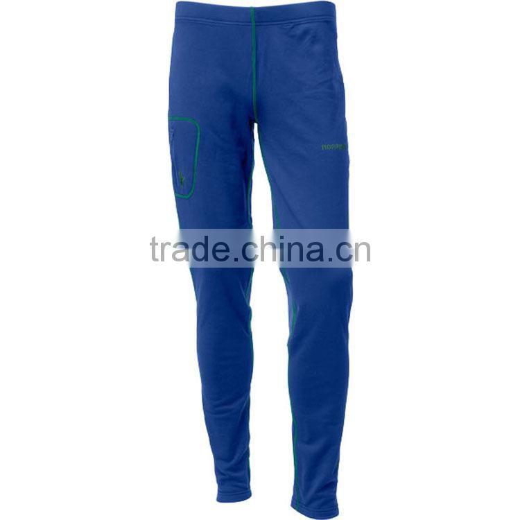 vast selection good selling search for newest Merino wool women pants, custom jogger pants of Merino Wool ...