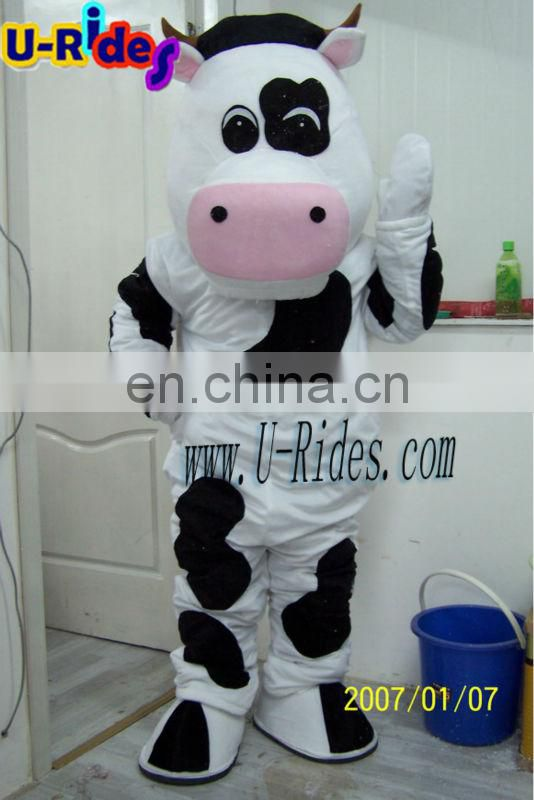 Inflatable Clown Kids Costume used cosplay and costumes, carnival costume