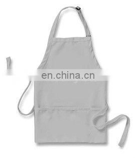 Promotional Gifts Apron, Cooking Apron, Cotton Apron