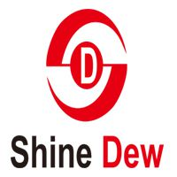 Shen Zhen Shine Dew industrial Co,.LTD