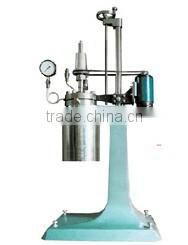 Hot sale Reactor with High Pressure and High Temp