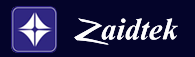 Zaidtek Electronic Techonology (Xiamen) Ltd.