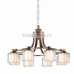 2015 chandelier light factory supply