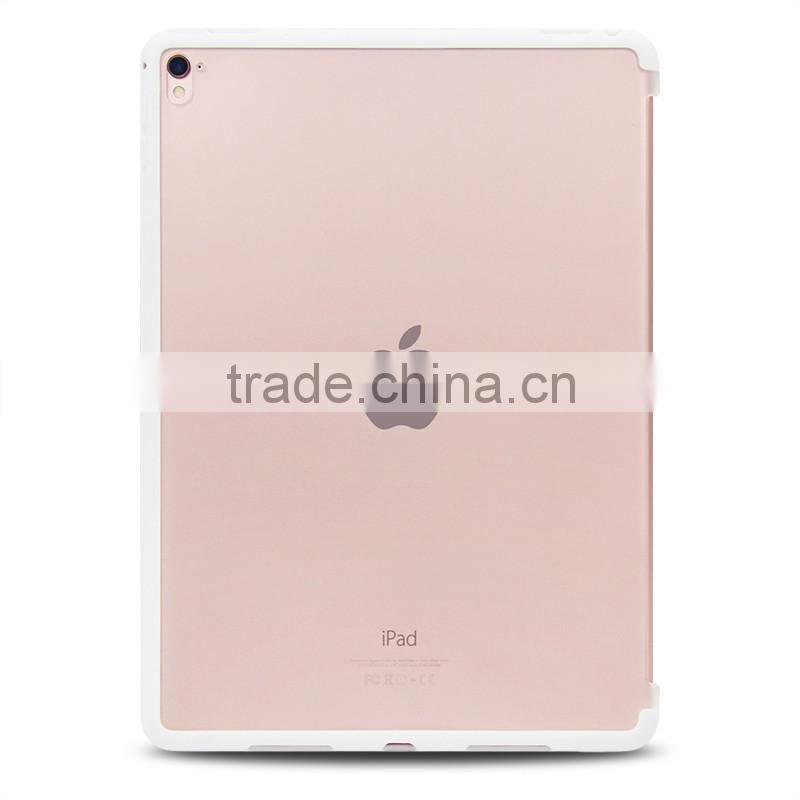 Strong protective case bulk buy from china ,ultra slim case for ipad pro 9.7
