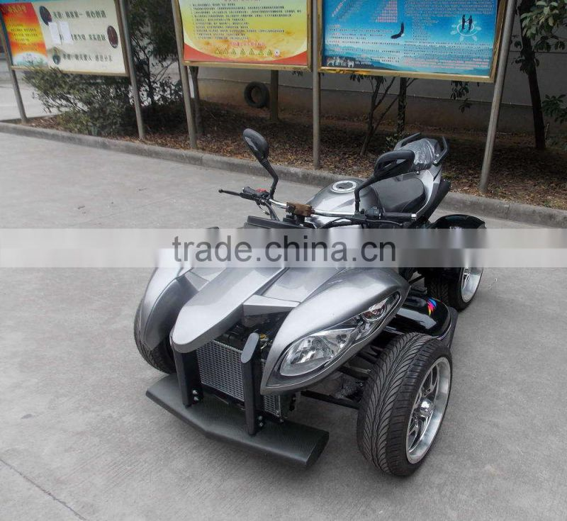 250cc water cooled quad ATV (SHATV-023)