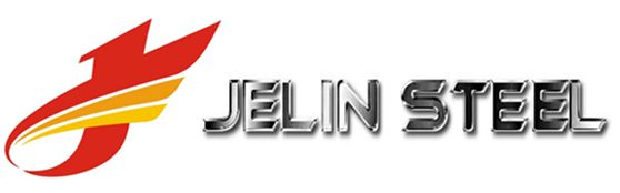 Wuxi Jelin Steel Co.,Ltd
