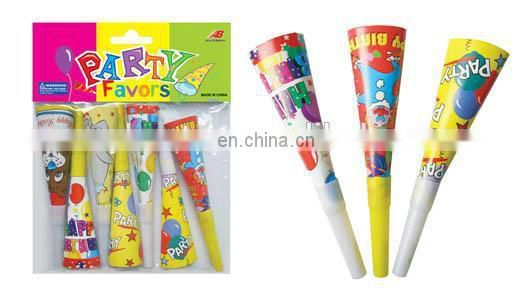 Party Favors Educational Cheap Plastic Musical Instrument Toy