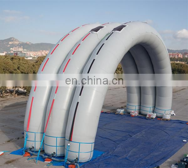 Inflatable shelter,inflatable tent for promotion