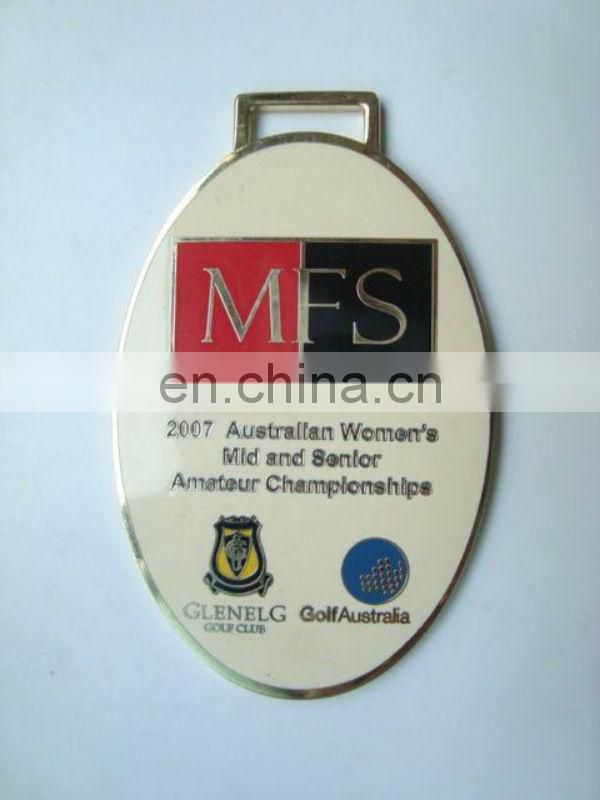 gold plated golf trophy designs medals
