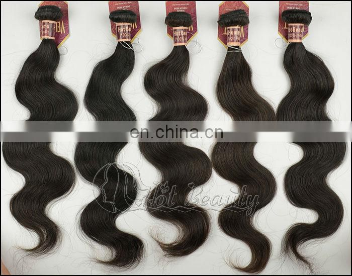 Sold well for its fine quality wholesale virgin indian hair guangzhou human hair