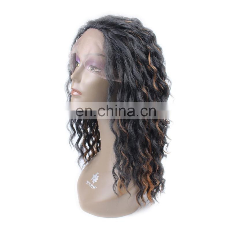 alibaba express virgin human hair lace wig cheap factory price