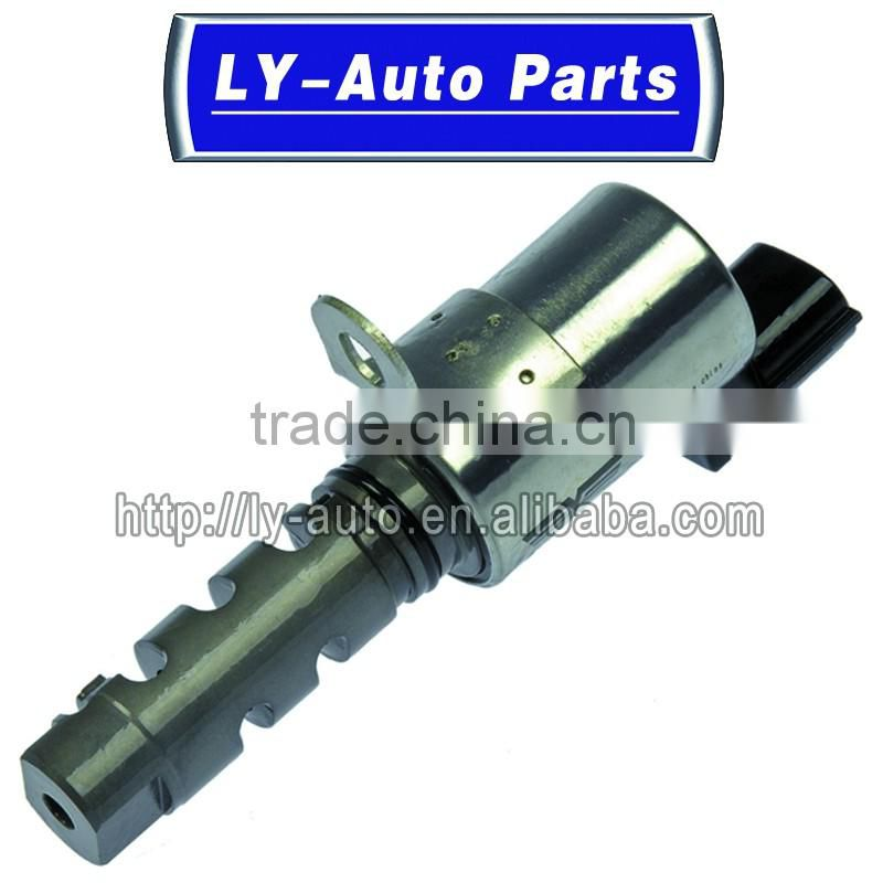1533028020 CAMSHAFT TIMING OIL CONTROL VALVE FOR TOYOTA RUKUS WISH CAMRY RAV4 PREVIA 15330-28020