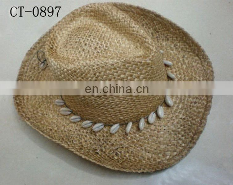 2015 wholesale comfortable western hat