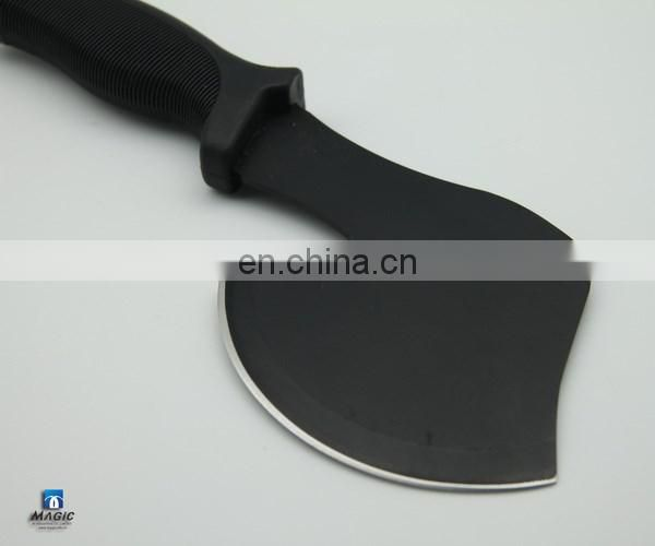 Camping Hatchet With PVC handle