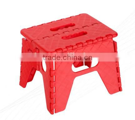 Super Cixi Mini Plastic Folding Stool Home Furniture Outside Ocoug Best Dining Table And Chair Ideas Images Ocougorg