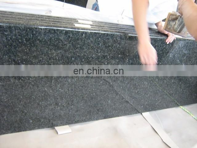 oak cabinets granite countertops price
