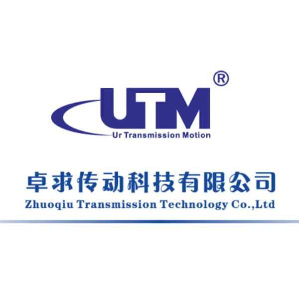 Zhejiang Zhuoqiu Transmission Technology Co.,Ltd