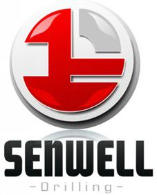 Shaanxi Senwell Petroleum Equipment Co.,Ltd