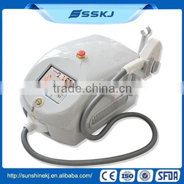 CE approved best-selling laser diode 808 12 bar for fast hair removal