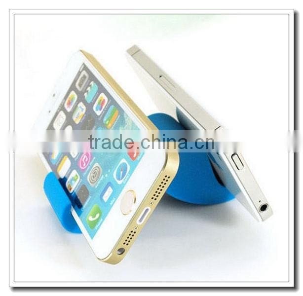 Colorful mobile phone holder,cell phone holder