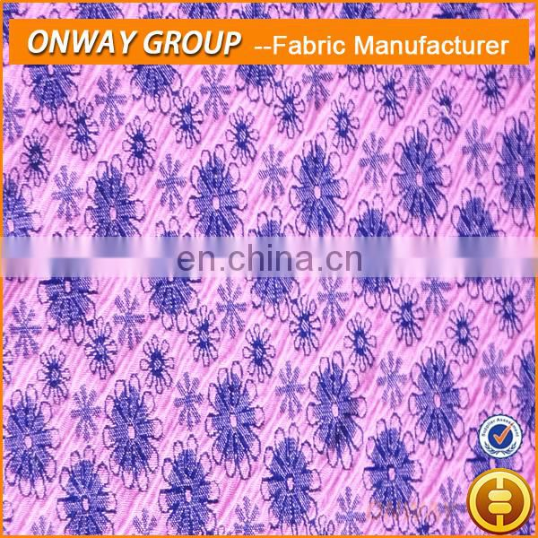 2014 onway evening dresses ity knit fabric manufacturer ity knit fabric