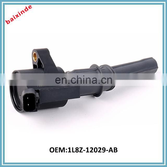Hot Sales OEM 04226-0L020 04226-30020 Geniune Control Valve for HILUX HIACE