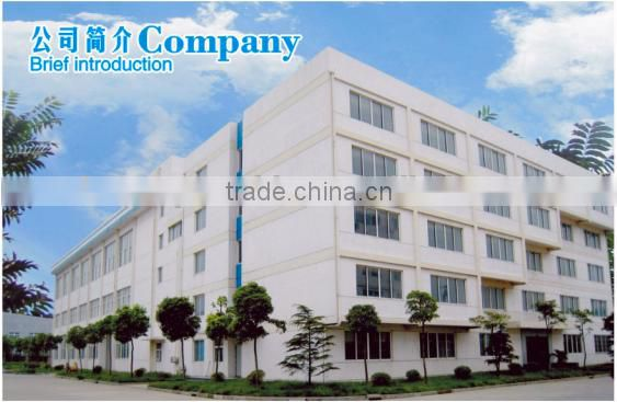 China equipments producing of wire stripping machinesand equipments,cable stripper machine