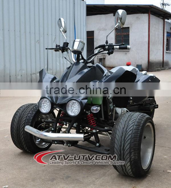 200cc Cheap Dune Buggy for Sale (AT2502)