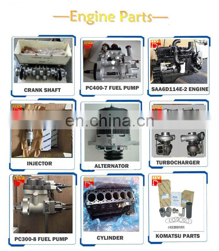 luxury excavator engine parts  4D56 D4BH(MD348983=908513) cylinder head