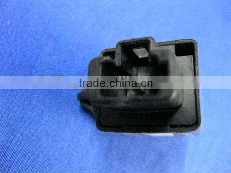 Buzzer For Toyota Camry Corolla ES350 IS300 OEM 89343-30010